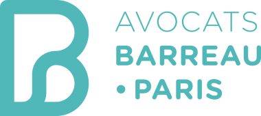 logo_barreau.jpg